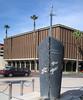 Veterans Memorial, 7 Dec 2005